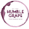 Humblegrape.co.uk logo