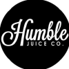 Humblejuiceco.com logo