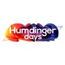 Humdinger Days