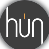 Hun.is logo