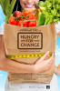 Hungryforchange.tv logo