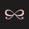 Hunkemoller.co.uk logo