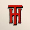 Huntees.com logo