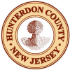 Hunterdon.nj.us logo