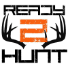 Huntersfriend.com logo