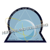 Huntingandcollecting.com logo