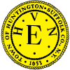 Huntingtonny.gov logo