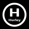 Hurleys.co.uk logo