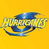 Hurricanes.co.nz logo