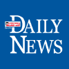 Hurriyetdailynews.com logo