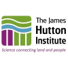 Hutton.ac.uk logo