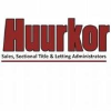 Huurkor.co.za logo