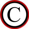 Hwchronicle.com logo