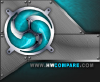 Hwcompare.com logo