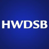 Hwdsb.on.ca logo
