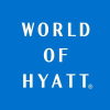 Hyatt.jobs logo