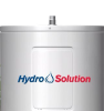 Hydrosolution.com logo