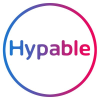 Hypable.com logo