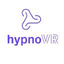 HypnoVR