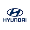 Hyundai.co.nz logo