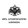 Iaath.gr logo