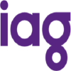 Iag.co.nz logo