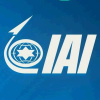 Iai.co.il logo