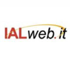 Ialweb.it logo