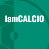 Iamcalcio.it logo