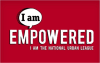 Iamempowered.com logo