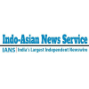 Ians.in logo
