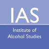 Ias.org.uk logo