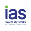 Iasclaims.com logo