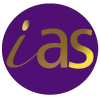 Iasservices.org.uk logo