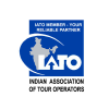 Iato.in logo