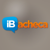 Ibacheca.it logo