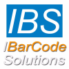 Ibarcodesolutions.com logo