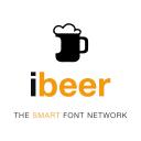 iBeer Ltd