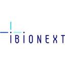 iBionext Network