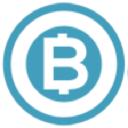 iBotics Capital Founding