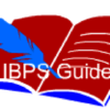 Ibpsrecruitment.in logo
