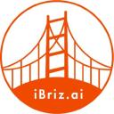 iBriz.ai
