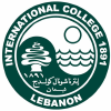 Ic.edu.lb logo