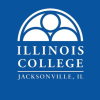 Ic.edu logo