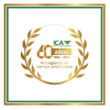 Ica.gov.co logo