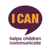Ican.org.uk logo