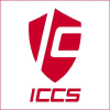 Iccservices.be logo