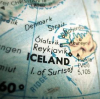 Iceland.is logo