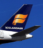 Icelandairgroup.is logo