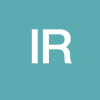 Icelandreview.com logo